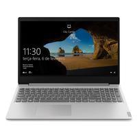 Notebook Lenovo Intel Core I5, 8BG 1TB 15.6, Win10 - 81s9000rbr