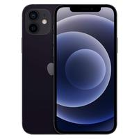 Imagem de Smartphone Apple iPhone 12 64GB