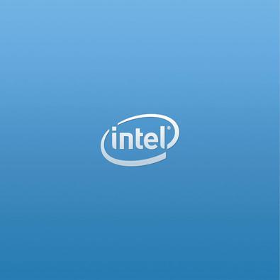 Computador Skill HS Intel Celeron J1800, 4GB, HD 500GB, HDMI