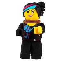 LEGO Movie - Pelúcia Megaestilo