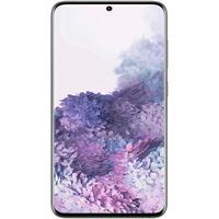 usado Samsung Galaxy S20 Ultra, 128GB, Cosmic Gray - Excelente
