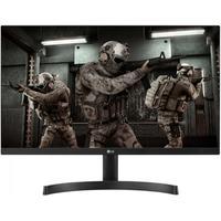 "Monitor LG Gamer, 23,8"", Led, Ips, Full Hd, 1ms, Hdmi"