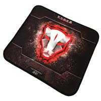 Mousepad Motospeed P70 Medio Tecido