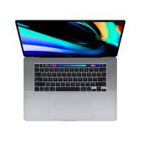 Macbook Pro Touch Bar, I9 2.3, 16gb, 1tb Ssd, retina 16.0