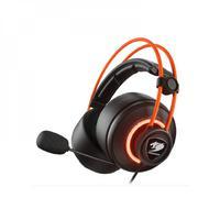 Fone de Ouvido Headset Cougar Immersa Pro Prix  3h700u50c-00