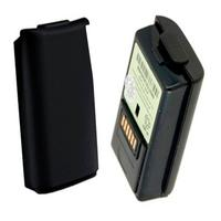 Kit 2 Bateria Recarregável Para Controle Xbox 360 + Usb