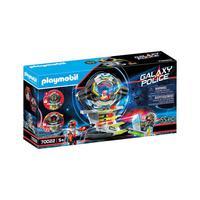 Playmobil, Caixa Forte Com Código Secreto