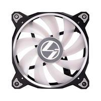 Fan Lian Li BR LITE, 120-3, RGB, 1500 RPM - PC