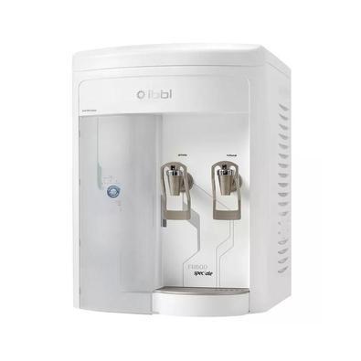 Purificador de Água IBBL Speciale, 2.18L, 110V, Branco - FR600