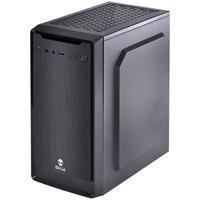 Computador B500 - Intel Core I5-3470 3.2ghz 8gb Ddr3 Ssd 120gb Hdmi/vga Fonte 350w