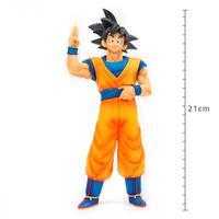 Figure Dragon Ball Z Goku Ekiden Outward