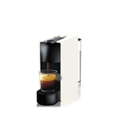 Cafeteira Nespresso Essenza Mini Branco Para Café Espresso - C30-br - 220v