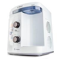 Purificador De Água Ibbl Due Immaginare Branco 73012001 220v 220v