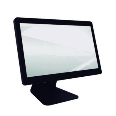 Monitor Touch 15.6