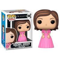 Boneco Funko Pop Friends Rachel Green 1065