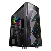 Pc Gamer Neologic - Nli82403, Intel I5-10400f, 16GB, DDR4 (gtx 1060 3gb) HD, 1TB, 400W 80 Plus