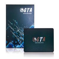 Ssd 240gb 2.5 Sata 3 560mb/s Leit - 500mb/s Grav Ssd240gb2,5gta Gta Tech
