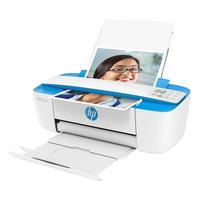 Multifuncional HP Deskjet Ink Advantage - J9V88A