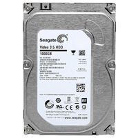 HD, PC 1TB,  Slim PULL-Seagate