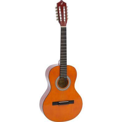 Viola Acústica Natural