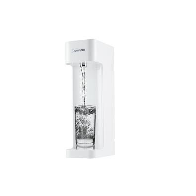 Purificador De Água Facile C7 Branco Hidrofiltros