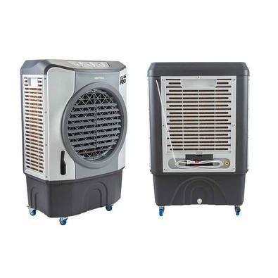 Climatizador Industrial Ventisol Pro 45l Fr 220v Monofasico Cli45pro-02