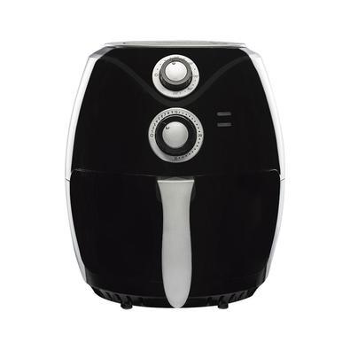 Fritadeira Eletrica 3,6 Litros Supremma Fes-01 Agratto