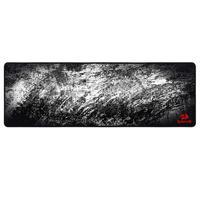 Mousepad Gamer Redragon Taurus Speed Extra Grande C/ Borda Costurada 93 X 30cm P018