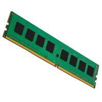 Memória Ram 32gb 1x32gb Ddr4, 2666mhz, Kingston Kvr26n19d8-32