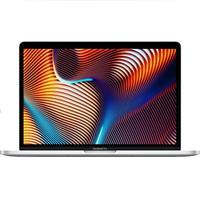 Macbook Pro 13 polegadas 256gb 2020 - Silver - Mxk62ll/a