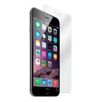 Película Para Iphone 6 Plus Em Vidro Temperado Transparente  Geonav - Geoglip6p