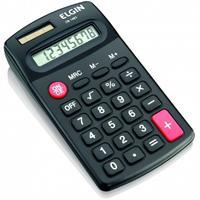 Calculadora De Bolso Cb-1483