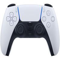 Controle Sem Fio Ps5 Playstation 5 Dualsense Sony Nacional
