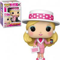 Boneco Funko Pop Barbie Day-to-night 07