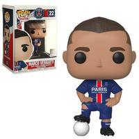 Boneco Funko Pop Football Paris Saint Germain Marco Verratti 22