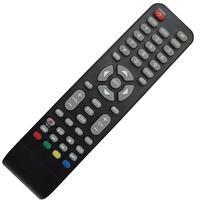 Controle Compatível Tv Semp Tcl Ct-6470 Le3273w Fbg-7446