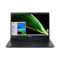 Notebook, Acer, Aspire 3, A315-23-r1j9, Ryzen 7, 12gb, 512gb Ssd, Radeon Rx Vega 10, 15.6 polegadas, Windows 10