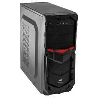 Computador Workstation Chia 2021 - Intel I5 9400f, Ram 16gb, Ssd 1tb Nvme,  Hd 4tb