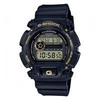Relógio Casio G-shock Masculino Dw-9052gbx-1a9d