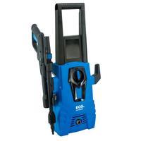 Lavadora De Alta Pressão EOS Max Pro, 1750 PSI, 1600W, 110V - ELP3500