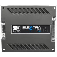 Banda Electra 5k1 5000w/rms 1ohm
