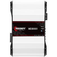 Taramps Md 3000.1 4ohms