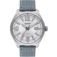 Relógio Orient Masculino Analógico Mbsn1003 I2gx