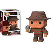 Funko Pop Freddy Krueger 22
