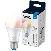 Lâmpada Led Smart Wifi Philips 8.8w Wiz Bulbo A60 127v Base E27
