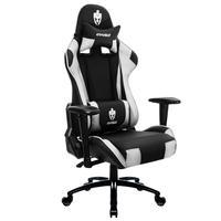 Cadeira Gamer Eg-900 Tanker - Branca