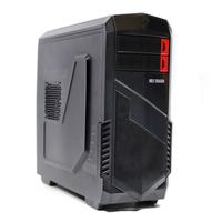 Cyclone - Computador Gamer Holy Dragon
