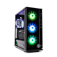 Leopard - Computador Gamer Holy Dragon