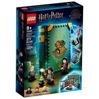 Lego Harry Potter - Momento Hogwarts™: Aula De Poções - 76383