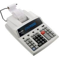 Calculadora De Mesa Elgin Mb7142